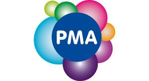 PMA Zorgactie met kans gratis iPad
