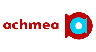 Dit jaar al forse daling arbeidsplaatsen bij Achmea