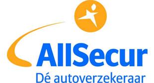 Kans op Super korting op tanken bij de AllSecur autoverzekering