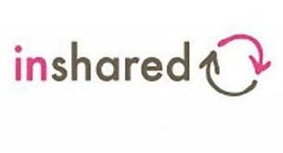 Nu Zes maanden lang korting op de InShared woonverzekering