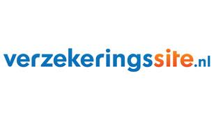 Nederlanders nog steeds fors oververzekerd vooral Autoverzekering?