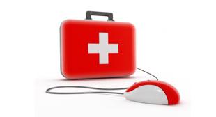 Waarom geen nieuws over switchers bij Zorgverzekering dit jaar?