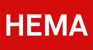Jaar gratis doorlopende reisverzekering bij HEMA