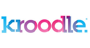 Kroodle van Aegon – Als eerste verzekeren via Facebook?