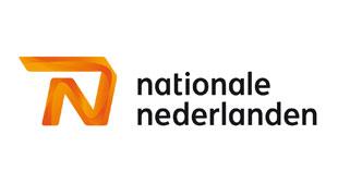 NN Actie doorlopende reisverzekering met premie retour