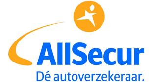 Autoverzekeraar Allsecur pakt Service Award 2013