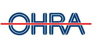 Oplossen autoschade heel eenvoudig bij OHRA verzekering?