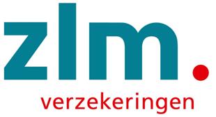 ZLM autoverzekering met Stip
