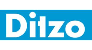 De 1 miljoen van Ditzo voor kankeronderzoek is binnen