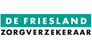 De Friesland zorgverzekering actie: dit weekend € 96,- retour