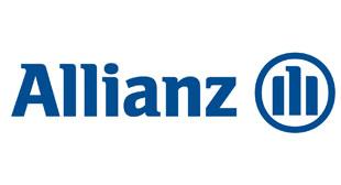 Record omzet voor verzekeraar Allianz