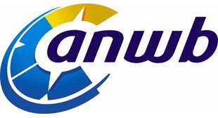 Tot 17,5% korting ANWB doorlopende reisverzekering