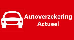 Fraude autoschadeherstellers lijdt tot Kamervragen