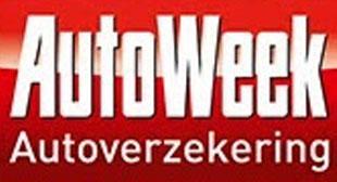 Voordelige Autoweek autoverzekering van de autoriteit?