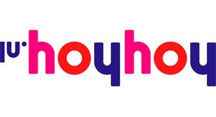 20 euro Bol.com actie HoyHoy.nl autoverzekering