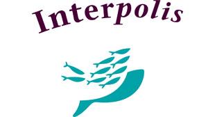 Minimaal 10% Korting Interpolis reisverzekering