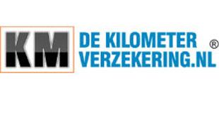 Kilometerverzekering finalist van Succesfactor