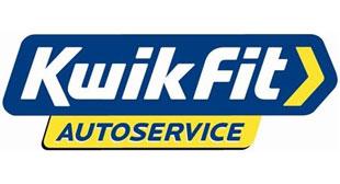 Kwik Fit APK keuring voor behoud autoverzekering?