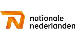 25 euro cadeau bij NN reisverzekering voor spaarklanten