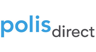 50 euro Cash Back actie Polis Direct Autoverzekering