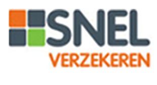 Verzekeringen van Unigarant via SnelVerzekeren.nl sluiten
