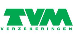 TVM verzekeringen zet in op veiligheid
