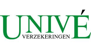 Coolste schoolreisje van Nederland met Unive
