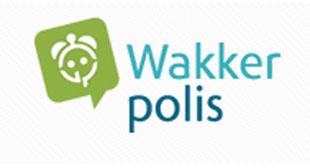 Avero Achmea krijgt claim van Wakkerpolis